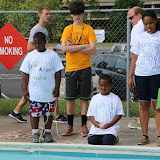 SeaPerch Competition Day 2015 - 20150530%2B08-29-18%2BC70D-IMG_4723.JPG