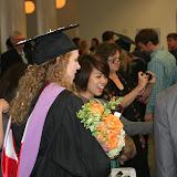 Tinas Graduation - IMG_3628.JPG