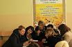 25.04.2017 р.  Використання шкільного інформаційного простору для вдосконалення організаційно-управлінської діяльності закладу освіти