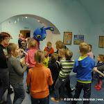 Laste pidu koos Jänku-Jussiga www.kundalinnaklubi.ee 28.JPG