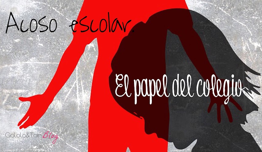 colegio-el-papel-acoso-escolar-bullying
