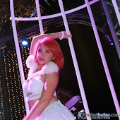 event phuket Full Moon Party Volume 3 at XANA Beach Club055.JPG