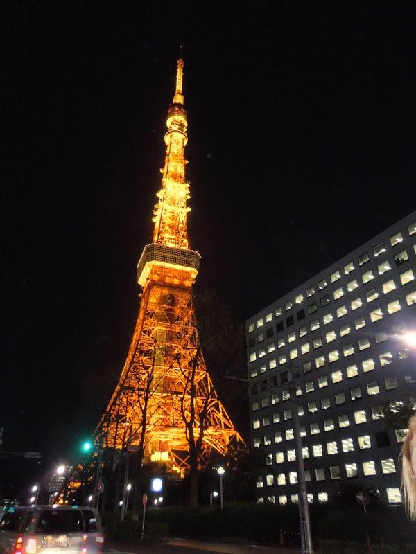 2014 Japan - Dag 3 - danique-DSCN5678.jpg