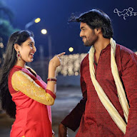 Janaki Ramudu Movie Stills