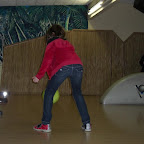 Bowlen DVS 14-02-2008 (11).jpg