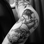 Tatuagem-de-Geisha-Geisha-Tattoo-08.jpg