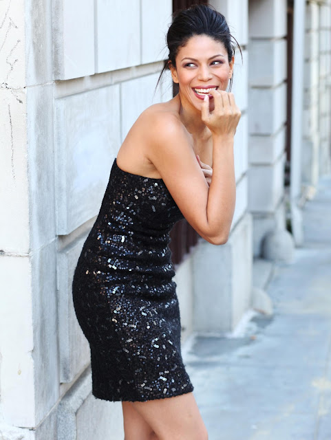 Merle Dandridge Profile pictures, Dp Images, Display pics collection for whatsapp, Facebook, Instagram, Pinterest, Hi5.