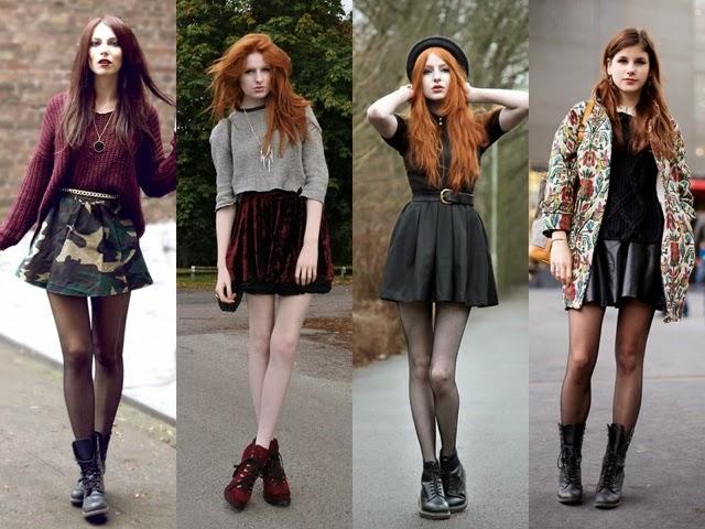 De legging preto marcando calcinha e meu corpo 4
