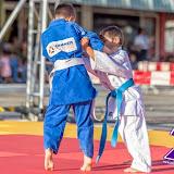 Subway Judo Challenge 2015 by Alberto Klaber - Image_117.jpg