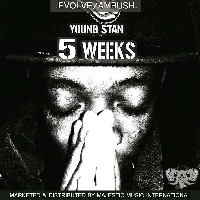 #Zimhiphop5:Those you slept on