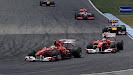 F1-Fansite.com HD Wallpaper 2010 Germany F1 GP_02.jpg