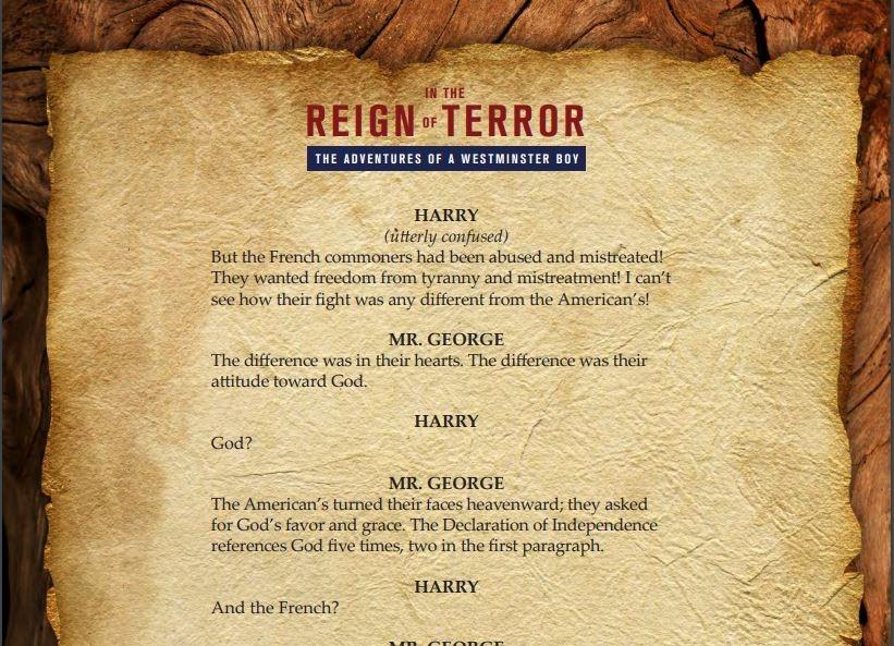 [in+the+reign+of+terror+script%5B3%5D]