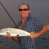 Bonefish with DJPs 041.jpg