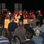 crescendo 5 nov 2011 021.JPG
