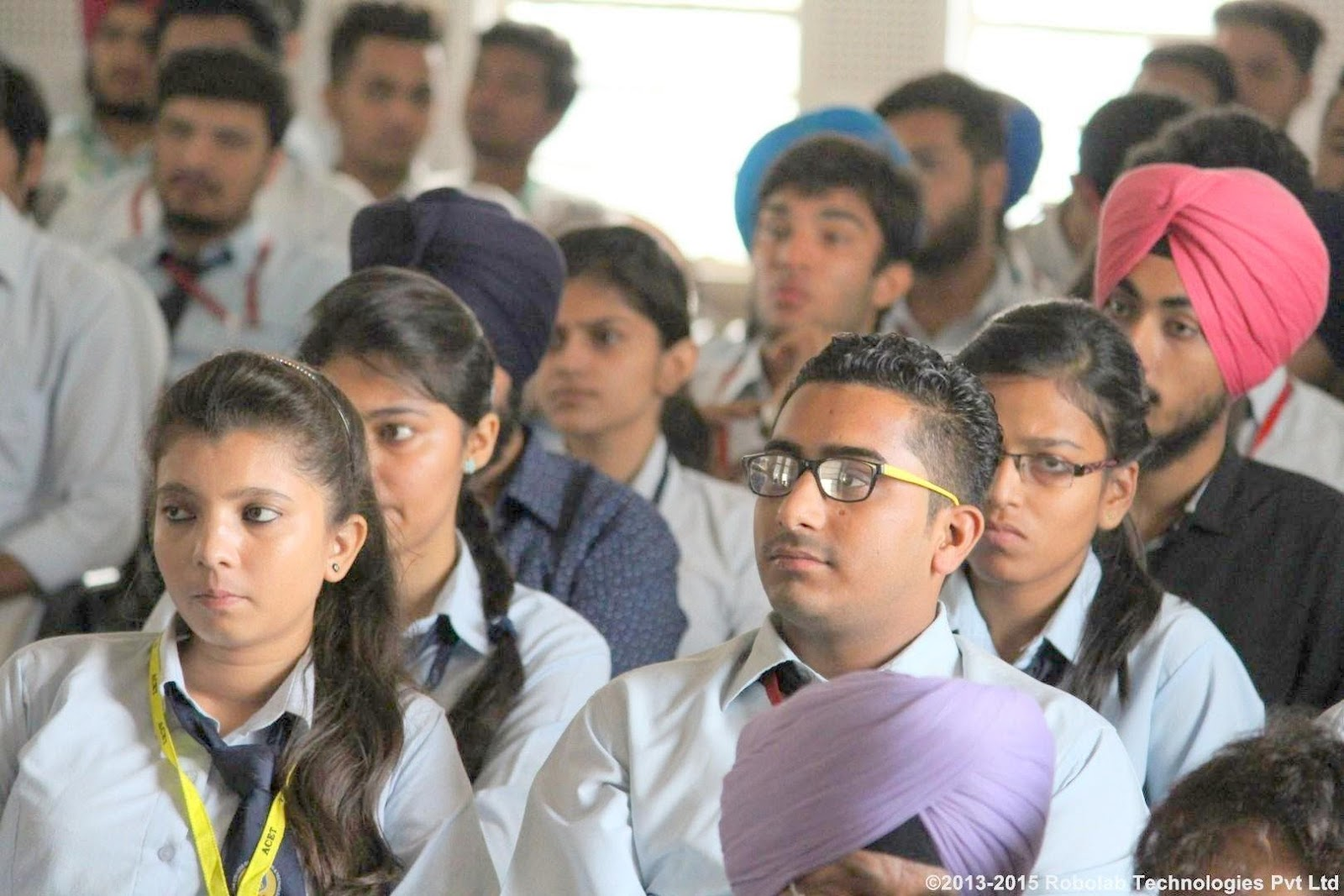 Amritsar College Of Engineering and Technology, Amritsar Robolab 15 (6).jpg
