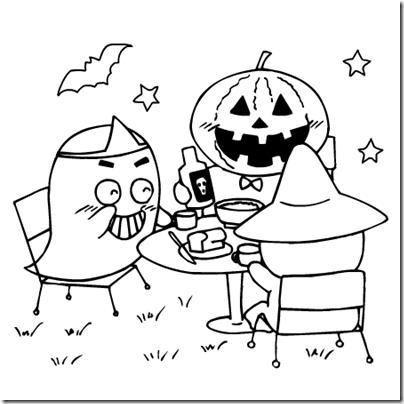 Colorear halloween top (1)