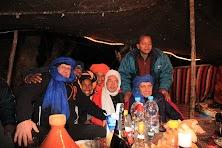 Maroko obrobione (31 of 319).jpg