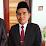 Marsum Alhadi's profile photo