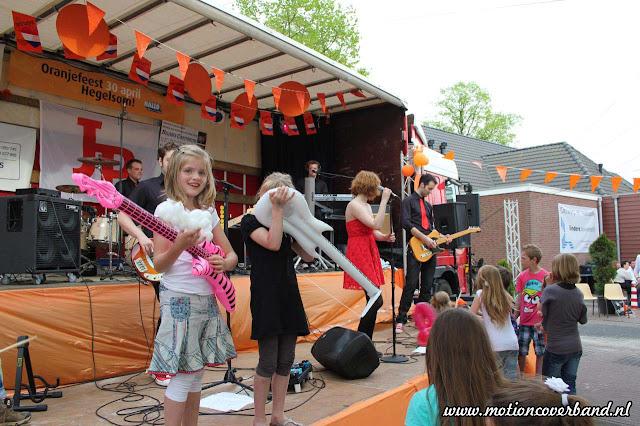 Oranjemarkt Hegelsom - IMG_8020.jpg