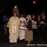 Our Lady of Sorrows 2011 - IMG_2574.JPG