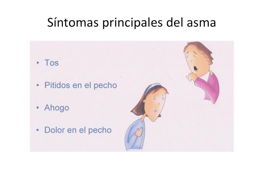 sintomas-del-asma-infantil-ciudades-saludables