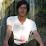 Thanh Hải's profile photo