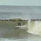 _DSC8939.JPG