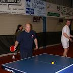 duo-toernooi 17.JPG