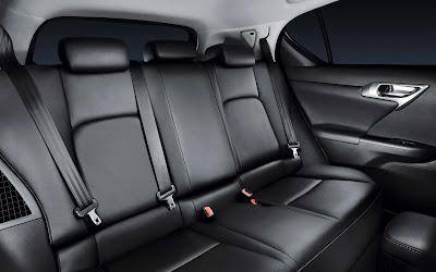 Lexus_CT_200h_2011_15_1920x1200