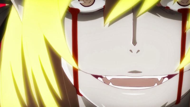 Monogatari Series: Second Season - 10 - monogatarisss_10_071.jpg