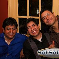 La Casa Del Son. http://www.salsatlanta.com