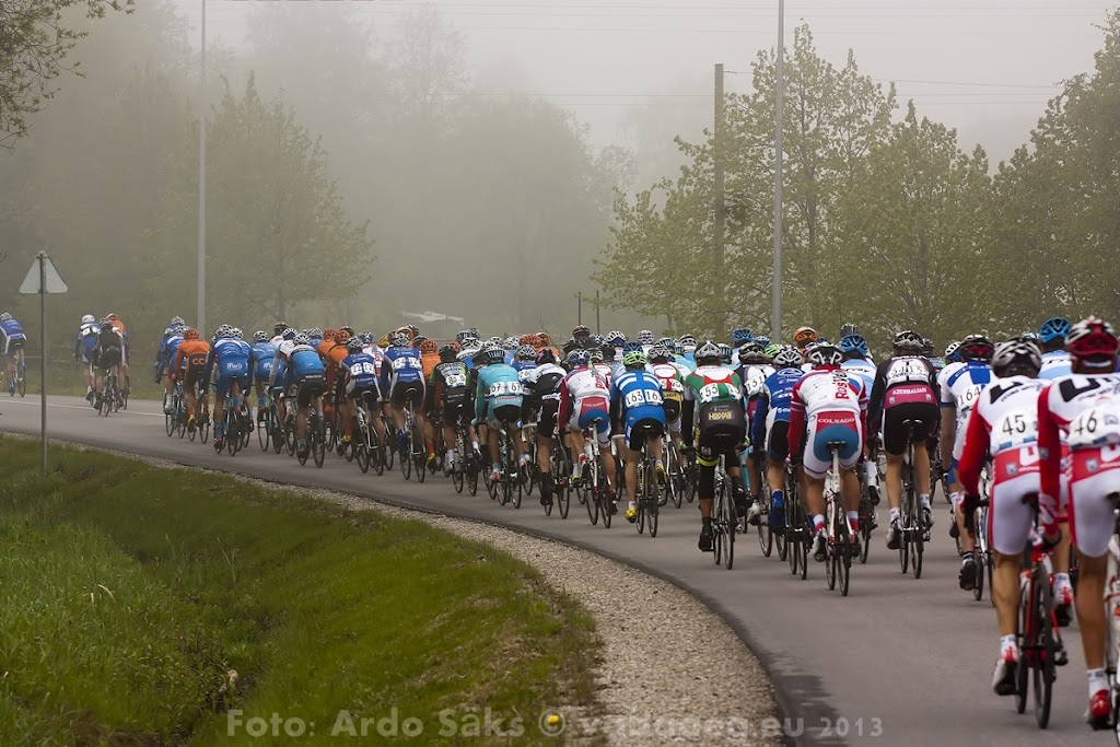 2013.05.30 Tour of Estonia, avaetapp Viimsis ja Tallinna vanalinnas - AS20130530TOE03S.jpg