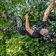 Survival Udenhout 2017 (222).jpg