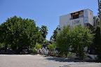 Фото 3 Sima Hotel