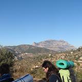 Pioners: Sant Salvador de les Espases - P1220009.JPG