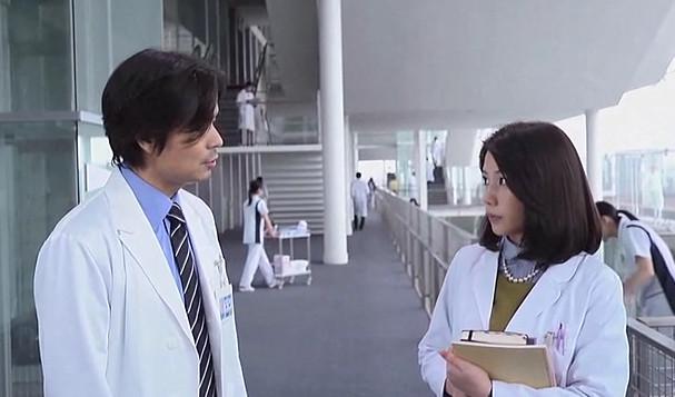 Ozawa Yukiyoshi, Naka Riisa