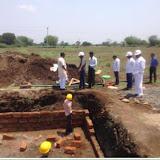 Gorata work progress review - 10438313_383858098469735_627240016072509484_n.jpg
