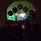 Рождество-2009.