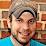 Matthew Stephenson's profile photo