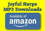 Joyful Harps Amazon