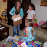 Corinas Birthday Party 2010 - 101_0771.JPG