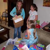 Corinas Birthday Party 2010 - 101_0771.JPG