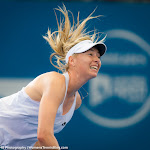 Maria Sharapova - 2016 Brisbane International -DSC_2071.jpg