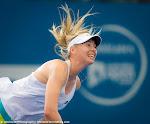 Maria Sharapova - 2016 Brisbane International -DSC_2071.jpg