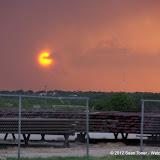05-06-12 NW Texas Storm Chase - IMGP4939.JPG