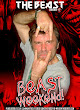 bruce-beast-weekend-20150710