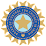 Indian Cricket Team's profile photo