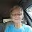Doris Whelan's profile photo