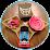 Jolly Cube Smart Toys's profile photo