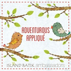 Adventurous-Applique-Graphic_thumb1